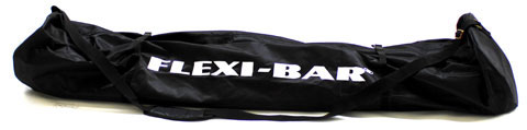 flexi_bar_obal_10 ks.jpg