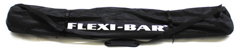 flexi_bar_obal_30 ks.jpg