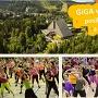 Aerobní GIGA víkend s CK Capro - Listopad 2020